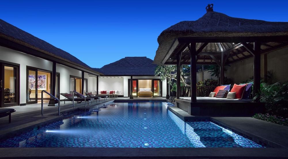 The Trans Villa Bali In Seminyak Hotel Rates Reviews On Orbitz