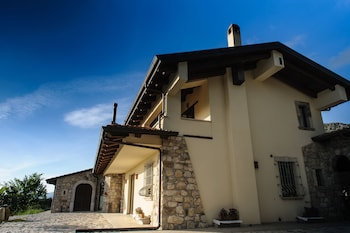 Country House Domus Otium