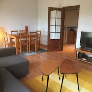 Best House 25 - Charming Apartment Great Location
