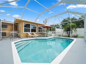 Aurora Seabreeze - Three Bedroom Home