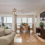 Surfside Six E - Two Bedroom Condo