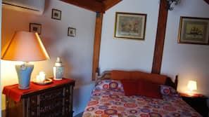 家具佈置各有特色、窗簾、隔音、熨斗/熨衫板