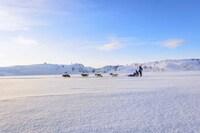 Kirkenes Snowhotel (3 of 70)