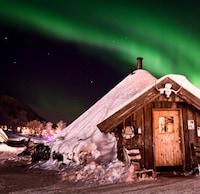 Kirkenes Snowhotel (14 of 70)