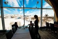 Kirkenes Snowhotel (28 of 70)