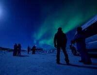 Kirkenes Snowhotel (31 of 70)