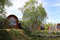 Kirkenes Snowhotel (8 of 70)