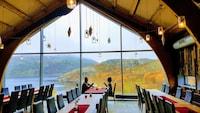 Kirkenes Snowhotel (9 of 70)