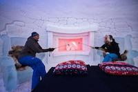 Kirkenes Snowhotel (5 of 70)