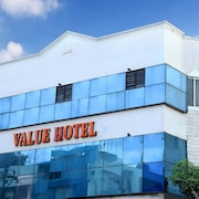 Value Hotel