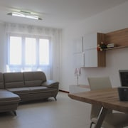 BnBook - Stella Apartments