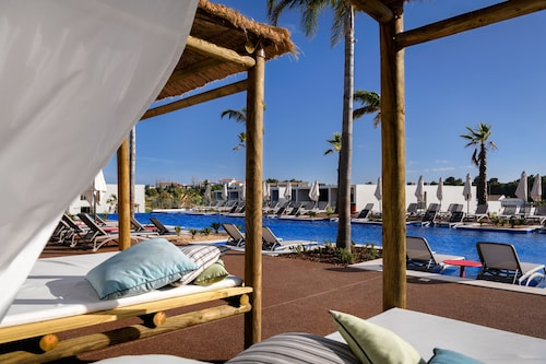 Pestana Blue Alvor All Inclusive Beach & Golf Resort