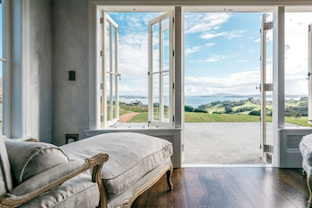 126 Church Bay Road, Oneroa, Waiheke Island, New Zealand.