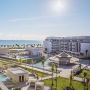 Majestic Elegance Costa Mujeres – All Inclusive