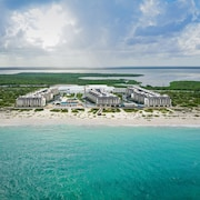Majestic Elegance Playa Mujeres - All Inclusive