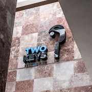 Two Keys Departamentos