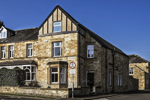 Hexham Town Bed and Breakfast