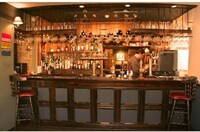 The Cat & Custard Pot Inn (18 of 27)