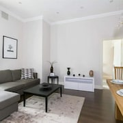 Fab 1 bed Apartment. Primrose Hill/ Regents Park