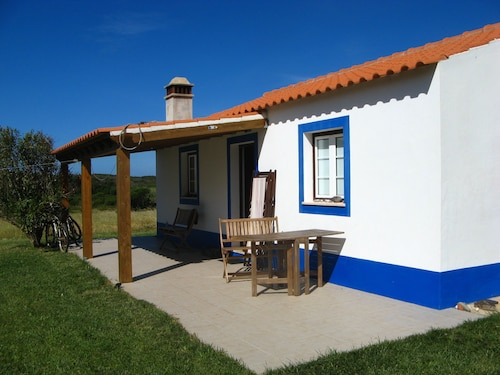 Wonderful Holiday House Just 400 m to the Beach
