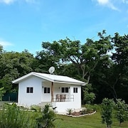 Holiday Home - 2 Bedrooms Near Tamarindo