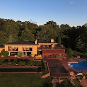 Laurel Ridge Lodge, Book now Save 25%full Week Summer 2020 !!