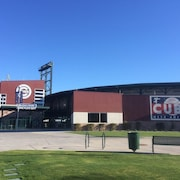 Cubs Fans! Sloan Park, Asu, Scottsdale, Two Malls, Casinos, Golf & More