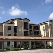 Turnkey Condo in Gated Golf/tennis/resort Pool Community in Lakewood Ranch FL