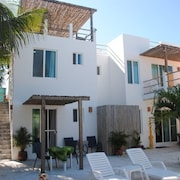 The 10 Best Hotels in Chuburná, Mérida $27 for 2019   Expedia
