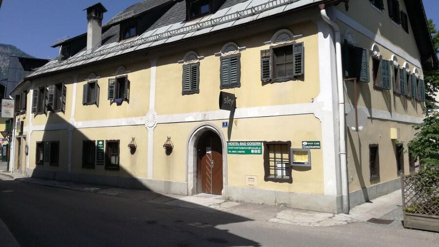 Hostel Bad Goisern
