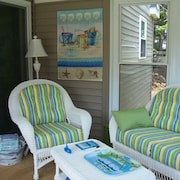 Selkie 167 at Beach Dreams ~ Wells, Maine ... Rave Reviews