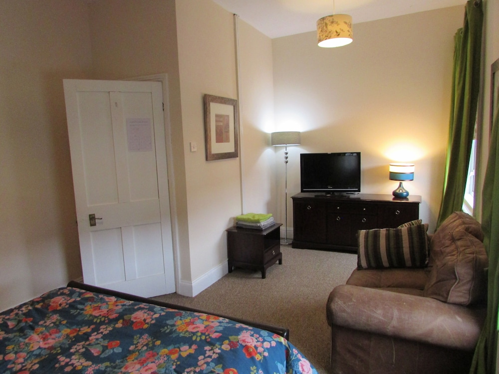 4 Bedroom House To Rent Short Term Hartlepool Airbnb 5 Star