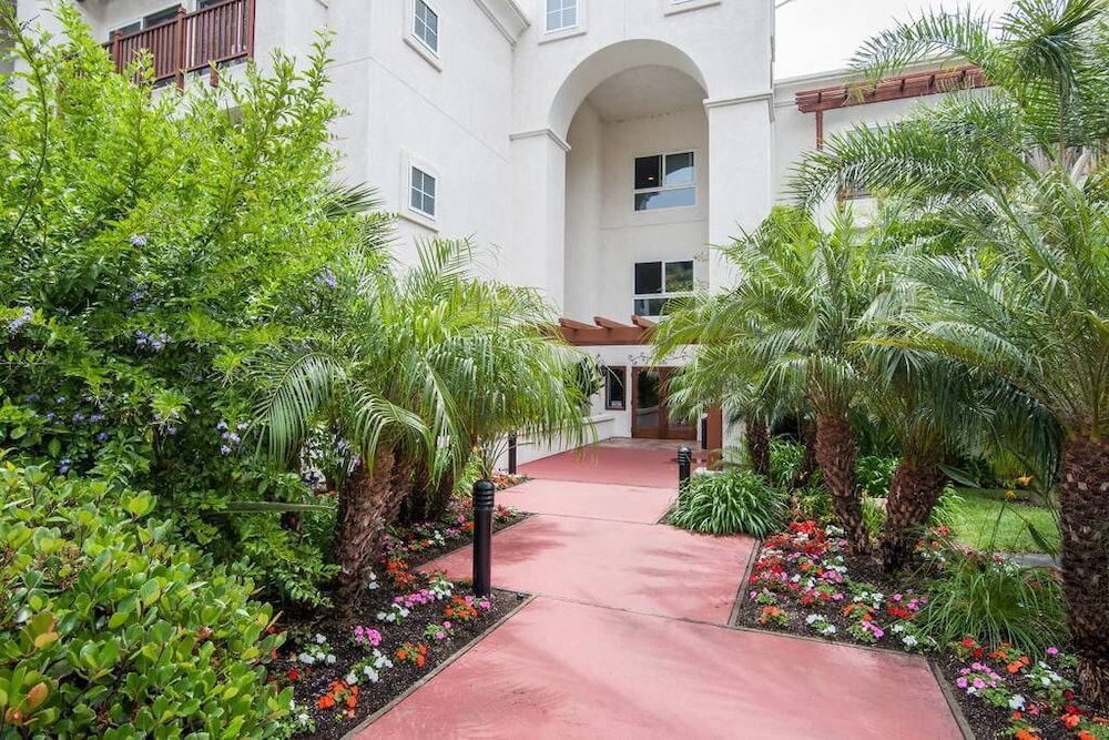 Property Grounds, La Costa Resort Remodeled Condo - 1 Bdrm