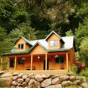 Mt. Hood Hideaway a Mountain Jewel, New,clean and Best Rates