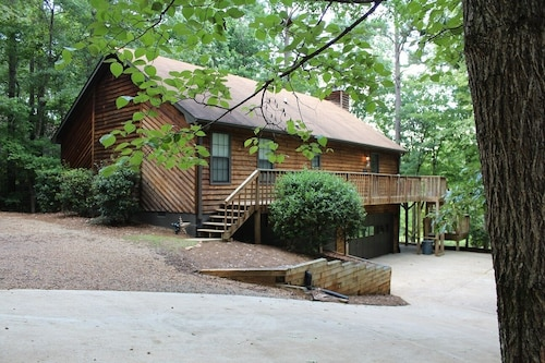 Best Cabins In Lake Oconee For 2019 Find Cheap 43 Cabins