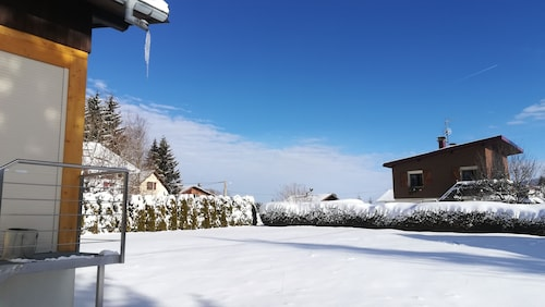 Best Chalets in Essertines-sur-Rolle for 2019: Cheap Chalet