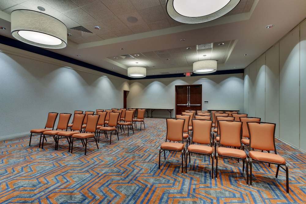 Meeting Facility, Drury Inn & Suites Knoxville West