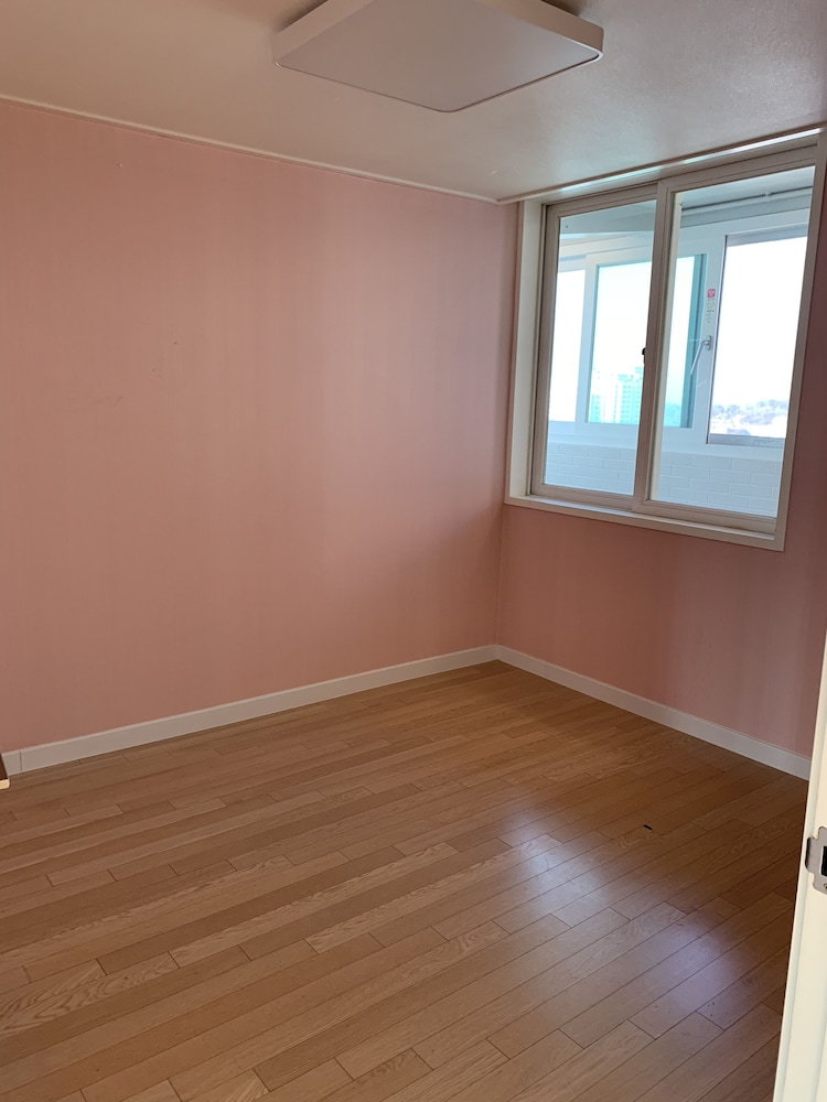Room, Apratment Rent for 2month