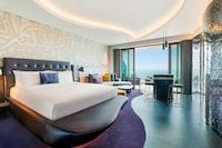 W Dubai - The Palm (6 of 106)
