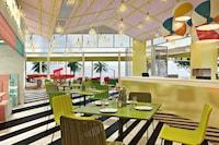 W Dubai - The Palm (12 of 106)