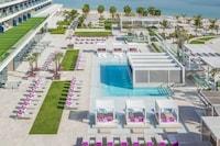 W Dubai - The Palm (14 of 106)