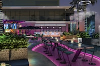 W Dubai - The Palm (1 of 106)