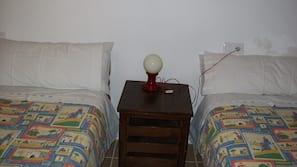 5 sovrum och internet