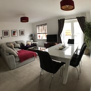 NEW Beautiful & Spacious 3BD House in Romford