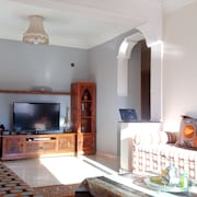 Apartment Rabat Center