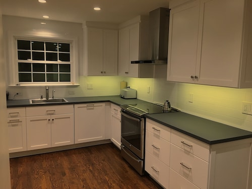 Completely Remodeled, Updated, Perfect Location Next to Downtown/psu!