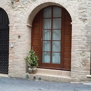 Holiday Home Bravi Tuscany Dwelling Near Siena
