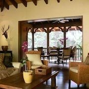Romantic Tropical Hawaiian House - Tvnc-4236sp201117
