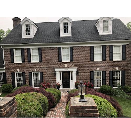 Superb Kentucky Derby Home Rental In Louisville Hotel Rates Home Interior And Landscaping Mentranervesignezvosmurscom