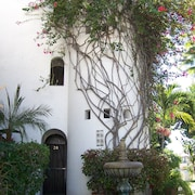 Great Condo Close To Shopping, Restaurants and Lovely Sea Of Cortez Beaches